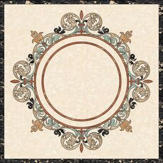 MEDALLION PH105 | MEDALLION - MEDALLION ROUND