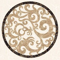 MEDALLION PH011 | SUGGEST SIZE 1600-2400MM