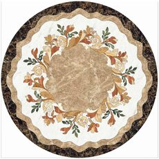 MEDALLION PH023 | SUGGEST SIZE 3000-3200MM