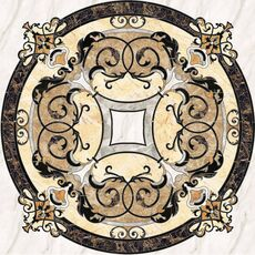 MEDALLION PH070 | SUGGEST SIZE 3000-3200MM
