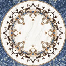 MEDALLION PH089 | SUGGEST SIZE 2400-3200MM
