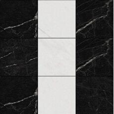 MOSAIC SQUARE 300×300(3×3) TYPE B | MOSAIC