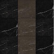 MOSAIC SQUARE 300×300(3×3) TYPE D | MOSAIC