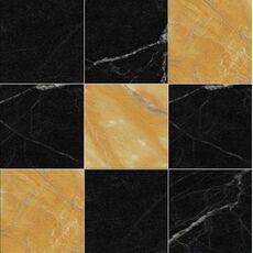 MOSAIC SQUARE 300×300(3×3) TYPE G | MOSAI