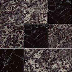 MOSAIC SQUARE 300×300(3×3) TYPE H | MOSAIC