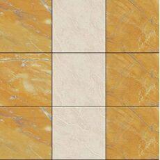 MOSAIC SQUARE 300×300(3×3) TYPE I | MOSAIC