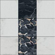 MOSAIC SQUARE 300×300(3×3) TYPE J | MOSAIC