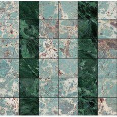 MOSAIC SQUARE 300×300(6×6) TYPE G | MOSAIC