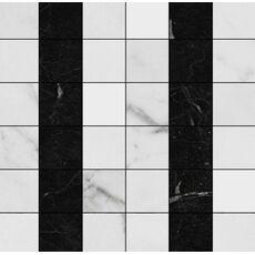 MOSAIC SQUARE 300×300(6×6) TYPE H | MOSAIC