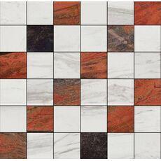 MOSAIC SQUARE 300×300(6×6) TYPE K | MOSAIC