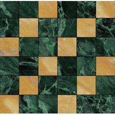 MOSAIC SQUARE 300×300(6×6) TYPE L | MOSAIC