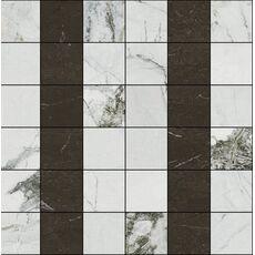 MOSAIC SQUARE 300×300(6×6) TYPE M | MOSAIC