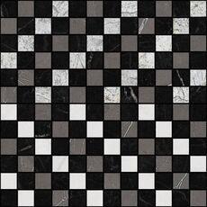 MOSAIC 300×300(12×12) CROSS TYPE D | MOSAIC