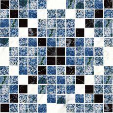 MOSAIC 300×300(12×12) CROSS TYPE F | MOSAIC