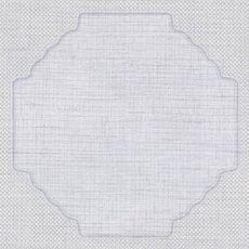 п  HD36003 300*300 кафель напольный серый