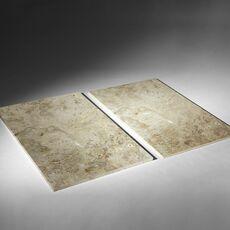 к  D605541BH  600*600 (Silver Grey)