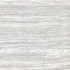 к  D605534ВH 600*600 (Wood-Grain Grey)