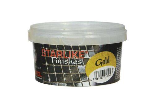 добавка GOLD для Starlike 30 гр