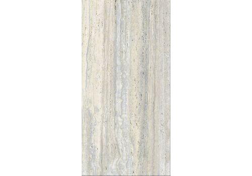 к  D1265888N 600*1200 (Silver Grey Travertino)