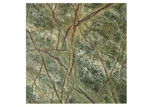 к  D608813BH  600*600 (Rainforest Green)