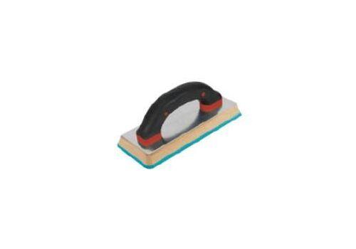 QEP Premium Grout Float 10074, профессиональный шпатель для затирки швов