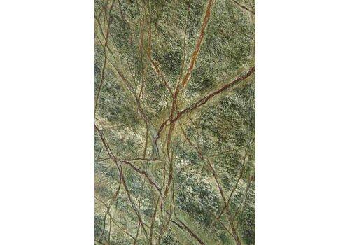 к  D698813BM  600*900 (Rainforest Green)