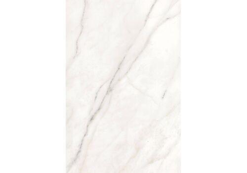 к  D692808N  600*900  (Calacatta white)
