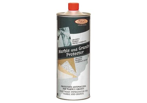 Marble and granite protector - пропитка 1L